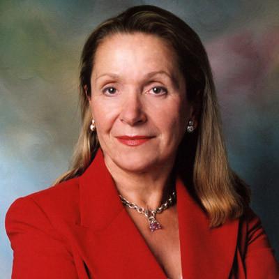 Michelle M. Palmer, CII